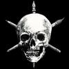 Art-Generator's avatar