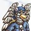 Art-Gryphon's avatar