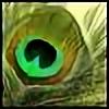 art-historian-7's avatar