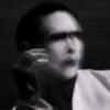 art-i-fexx's avatar