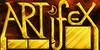 Art-ifex's avatar