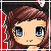 ART-ificialFlavors's avatar