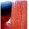 art-ificiel's avatar