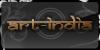ART-India's avatar