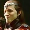 Art-is-a-bang-2009's avatar