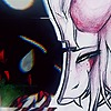 Art-Is-My-Waifu's avatar
