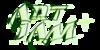 Art-Jam-Plus's avatar
