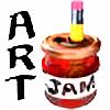 Art-Jam's avatar