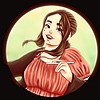 Art-Jarecka's avatar