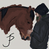 Art-JS's avatar