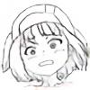 Art-Kenanix's avatar