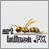 ART-LALINEA's avatar
