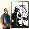 Art-laouina's avatar