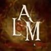 Art-Light-Magic's avatar