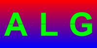 Art-lovers-global's avatar