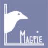 Art-Magpie's avatar