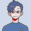Art-Man-1999's avatar