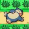 art-maniack's avatar