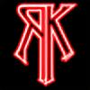 art-merc's avatar