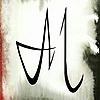 Art-Mestrovic's avatar