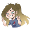 Art-Might's avatar