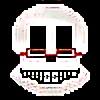 art-mind's avatar