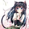 Art-Missy's avatar