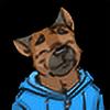 Art-Mutt's avatar