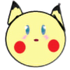 Art-Mystery's avatar