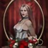 Art-Mystique's avatar