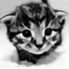 Art-Nerd93's avatar