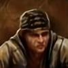 art-notturno's avatar