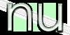art-nu's avatar