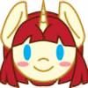 art-of-aa's avatar