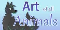 Art-Of-All-Animals's avatar