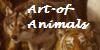 Art-of-Animals's avatar