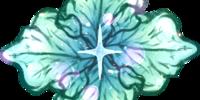 Art-of-CCC's avatar