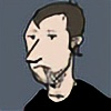 art-of-ceresz's avatar