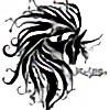 Art-Of-Chiara's avatar