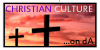Art-of-Christianity's avatar