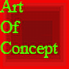 Art-Of-Concept's avatar