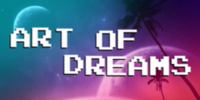 art-of-dreams's avatar