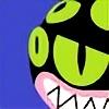 Art-of-Gameland's avatar
