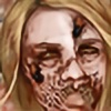 art-of-gore's avatar