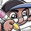 Art-of-MAS's avatar