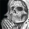 Art-of-Matt-Vazquez's avatar
