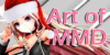 Art-of-MMD's avatar
