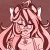 Art-of-Momoka's avatar