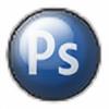 Art-of-Photoshop's avatar