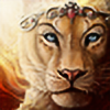 Art-of-Sekhmet's avatar